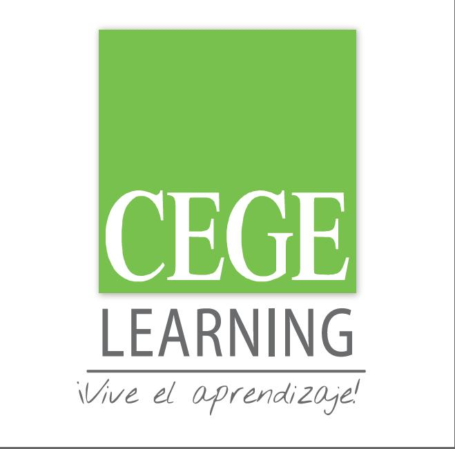 Cege Learning